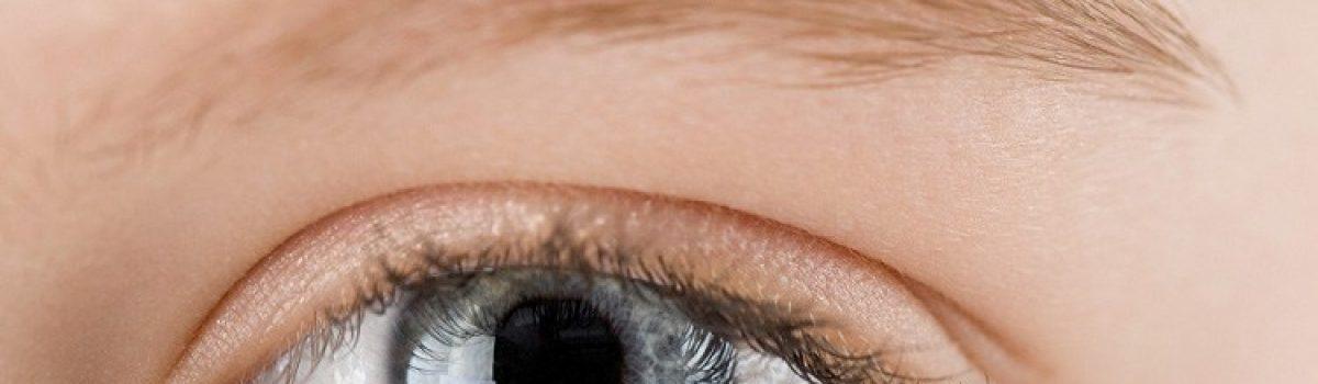 "City Weekend Beijing: ""How Diabetes Can Affect Your Eyesight"""