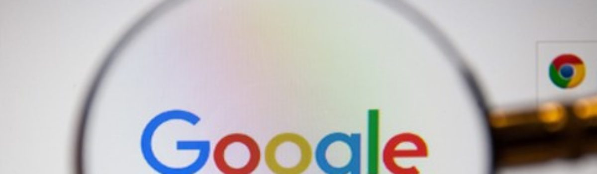 """Time Out Beijing: """"More hints that Google might be returning to China"""""""